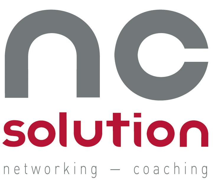 Ausbildung zum Küchenplaner (m/w) - NC Solution